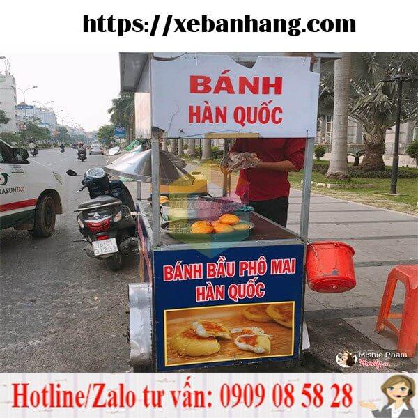 dat-mua-xe-ban-banh-bau-pho-mai-han-quoc
