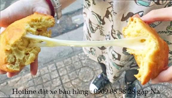 hotline-dat-xe-ban-banh-bau-pho-mai-han-quoc