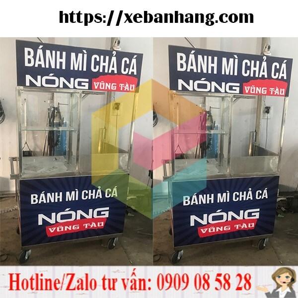xe-ban-banh-mi-cha-ca-nong