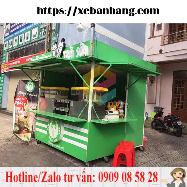 kiosk-ban-tra-bi-dao