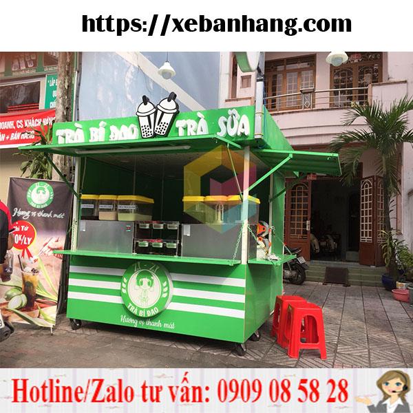thi-cong-kiosk-ban-tra-bi-dao-chia-chia